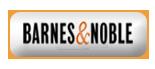 Barnes noble logo b