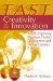 Fast Creativity & Innovation resized 600