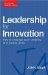 Leadership for Innovation blog resized 600