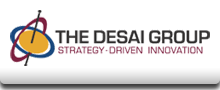 The DeSai Group